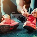 Правильная обувь для мужчин!