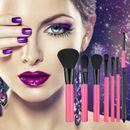 1001парфюм: распродажа декоративной косметики!-19