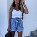 Джинсы, брюки, штаны, шорты - 26. Весенние и летние модели.