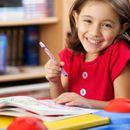 Раскраски и тесты для любого возраста