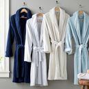 Текстиль Сити - халаты, наборы для бани и тапочки.