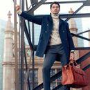 Сток: Мужская одежда и нижнее бельё-58