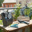 Садово-огородный инвентарь - все самое нужное на даче № 2
