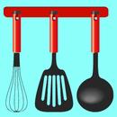 Галеон - товары и посуда для кухни - 13. Много новинок