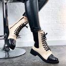 Сток: Женская обувь от 315 руб.