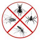 Защита от комаров и насекомых №6