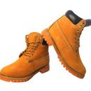 Мужская обувь для спорта,отдыха и активной жизни.9