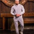 Мужская одежда. Выгодный шопинг - 35.
