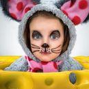 Хороши у нас игрушки: Куклы, мишки, погремушки!