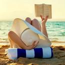 Скоро в отпуск! Выбираем купальники и пляжные туники.