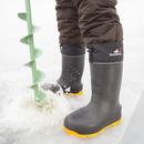 Nordman - обувь на все сезоны для всей семьи,обувь и одежда для рыбалки,охоты/18