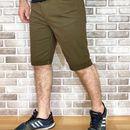 Мужская одежда. Выгодный шопинг - 32.