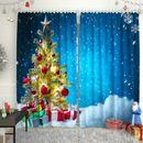 Новогодний текстиль-эффектное украшение,готовая новогодняя фотозона!