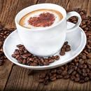 Отдаём кофе в хорошие руки! Самый лучший зерновой кофе здесь!