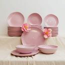 Галеон - столовая посуда и предметы сервировки - 12.