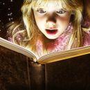 Детские книги издательства асТ