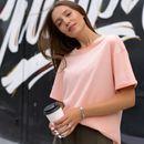 Женская одежда Urban-51. Футболки, лонгсливы, толстовки.