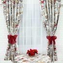 Для уюта в доме - Фиранка польские скатерти и шторы по отличным ценам!