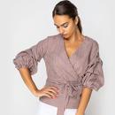 Altermoda. Модная женская одежда - 4. Большие скидки на свитера.