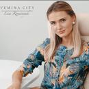 Vemina—это современный российский бренд с итальянским духом. №5