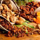 Сухофрукты, цукаты, фрукты в шоколаде!