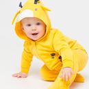 Crockid,Cherubino,Let's Go- отличная детская одежда №38 - Ясли