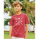 Одежда для подростков-20 от 0 до 48 размера. Мальчики.