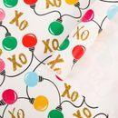 В пути!Новогодний гипермаркет 2020.Детская упаковка,текстиль.
