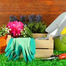 Пора на дачу- товары для сада и огорода, отдыха, бани и многое другое №44