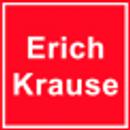 Распродажа! Канцтовары высший класс - Erich Krause для Вас! - 17