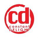 Constant Delight-долгожданные новинки  -29
