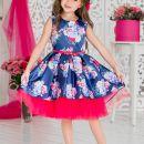 Alolikа - наряды для маленьких леди!Шикарные платья для любого торжества.