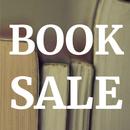 Ликвидация товаров на складе: распродажа детских и взрослых книг