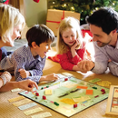 Настольные и печатные игры для всей семьи по самым выгодным ценам № 3