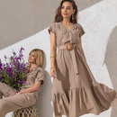Модный Остров-191. Подбери платье мечты!