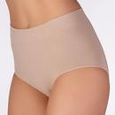 Бесшовное базовое нижнее белье для женщин. Размеры 40-56