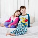 Детская одежда. Выгодные цены в январе